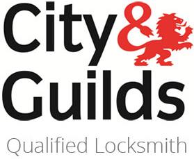 cg qualified